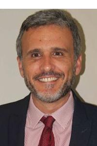 Fotografia de Ignacio López