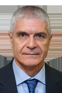 Imagen de Isaías Táboas Suárez