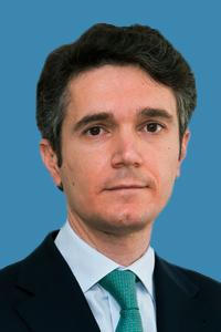 Fotografía de Jaime Moreno García-Cano