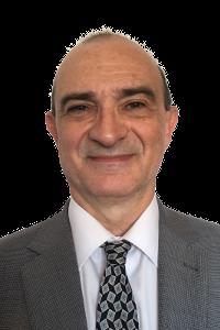 Lorenzo García Asensio