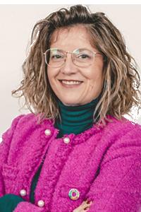 Foto María Luisa Domínguez González