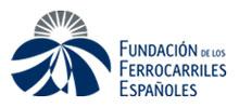 icono FFE.