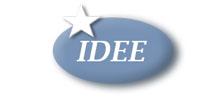 Infraestructura de Datos Espaciales de España (IDEE).