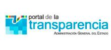 Portal de la transparencia.