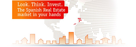 Imagen descriptiva de The Spanish Real Estate English