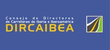 Logo DIRCAIBEA.