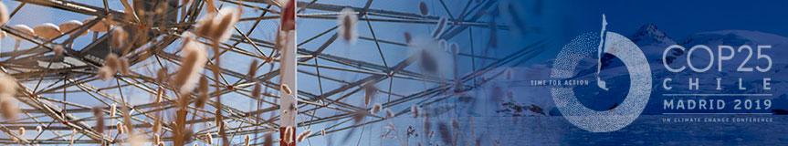 Imagen de cabecera del apartado ENAIRE