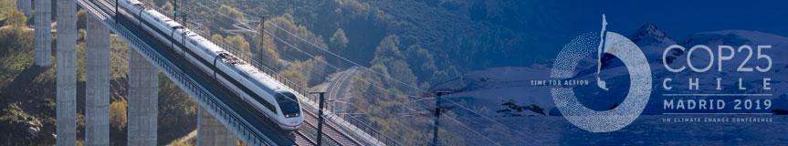 Imagen de cabecera del apartado RENFE