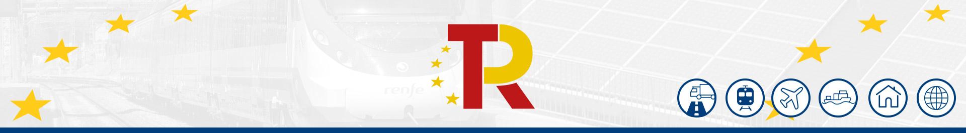 Imagen de cabecera del apartado Participación del Ministerio de Transportes, Movilidad y Agenda Urbana