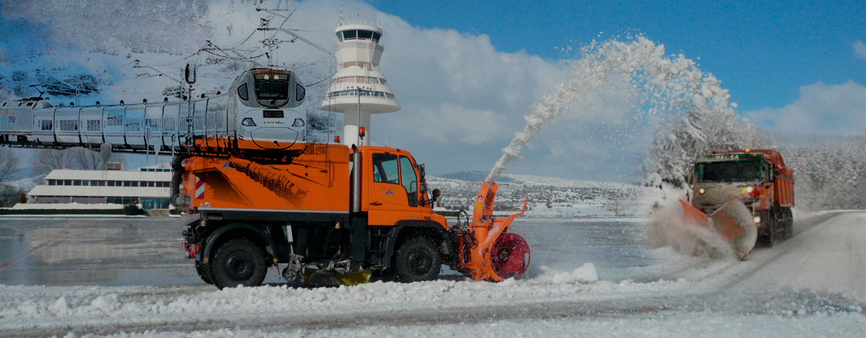 Imagen de cabecera del apartado Planes Invernales 2020/2021