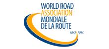 PIAC. Asociación Mundial de la Carretera.