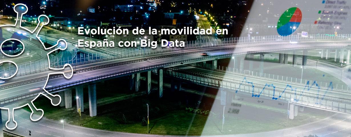Octava imagen del carrusel de la portada del Ministerio de Transportes, Movilidad y Agenda Urbana.