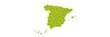 Logo SSRR. Servicios Regionales del IGN