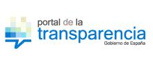 Transparencia.